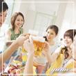 30代ミドル社会人ジョッキビール